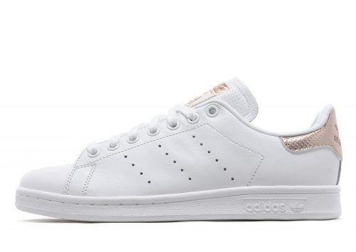 yeezy21 in originale stan smith, stan smith e adidas