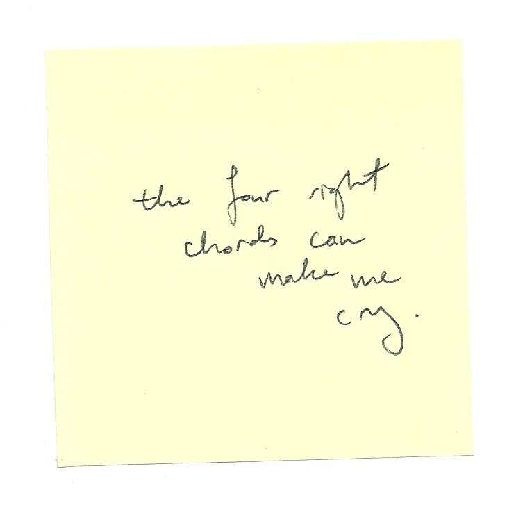 semi-charmed life - 3eb. #music #lyrics | Music and Lyrics ...