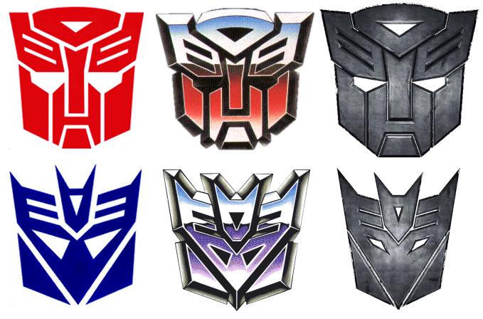 Find Hd Transformers Megatron Autobot Axe Logo Decepticon Clipart Transformers Decepticon Logo Png Transparent Decepticon Logo Axe Logo Transformers Design