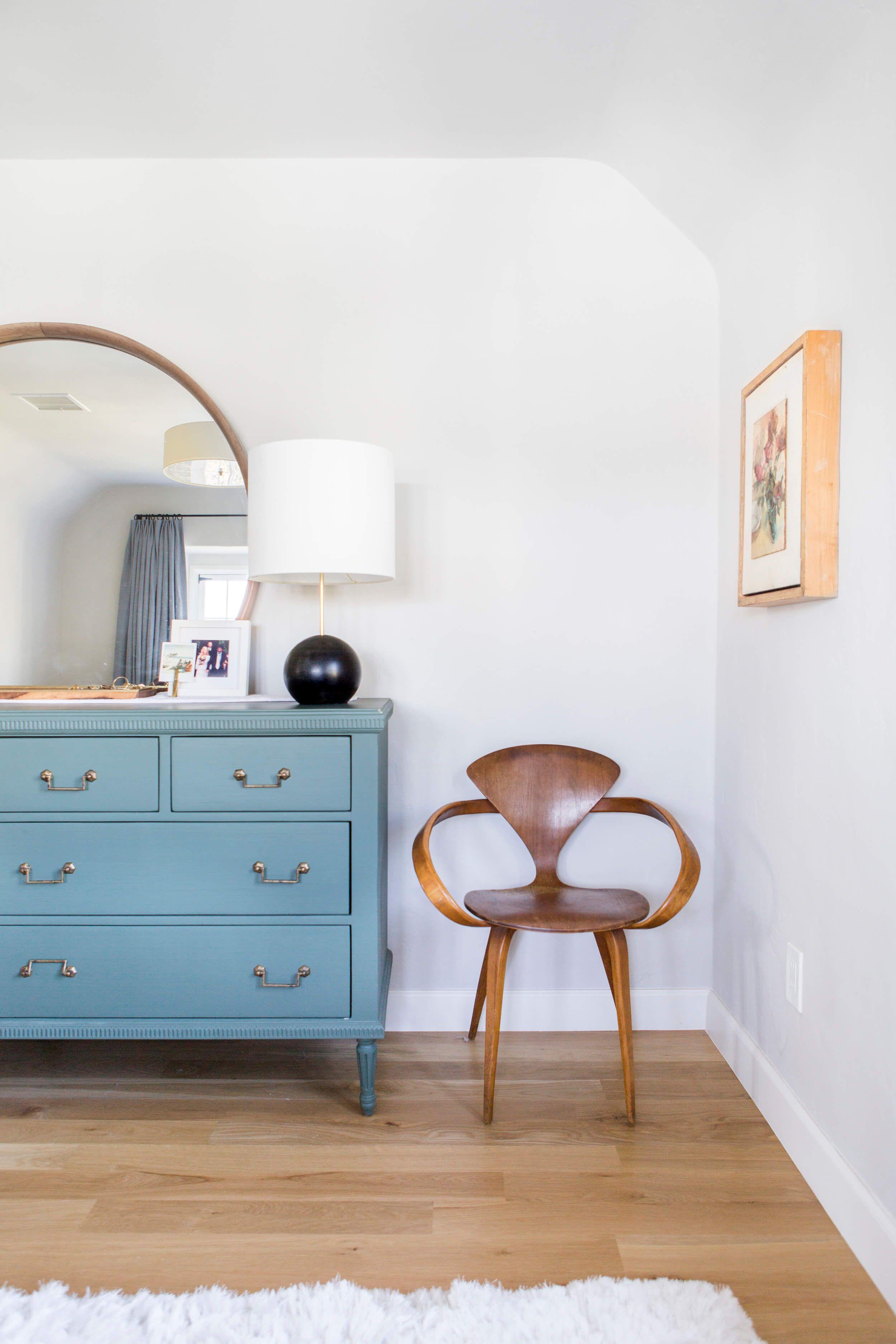 My GoTo Neutral Paint Colors Bedroom paint colors