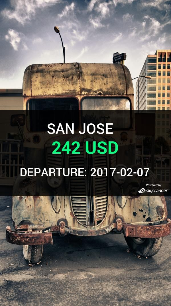 Flight from Charlotte to San Jose by jetBlue #travel #ticket #flight #deals   BOOK NOW >>>