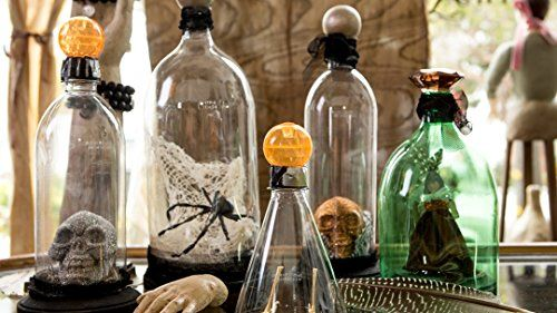 Halloween Party Decor *** Click image to review more details (Note - adult halloween party decor