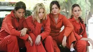 Image result for pll
