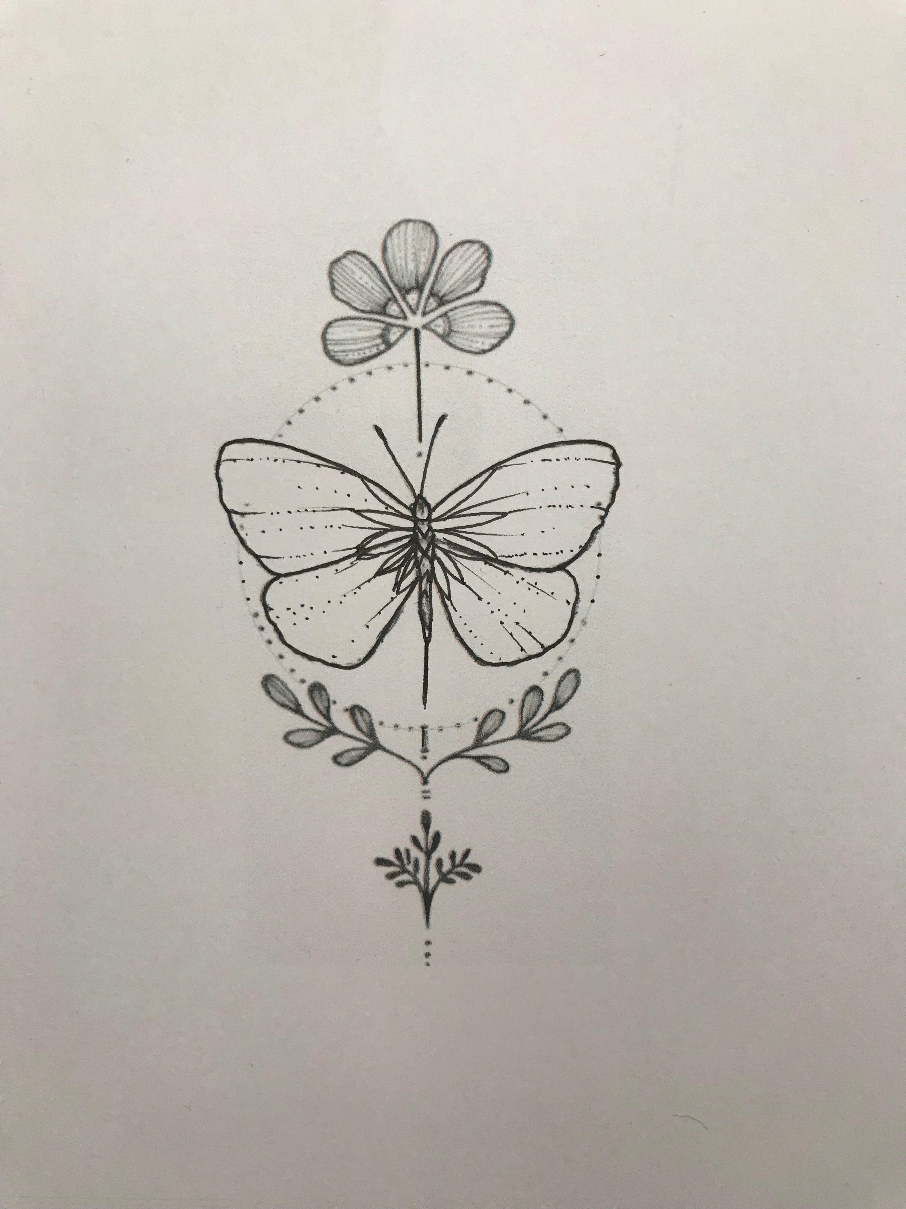 Pin De Jessi Gallardo En Tatto Tatuajes Al Azar Como Dibujar