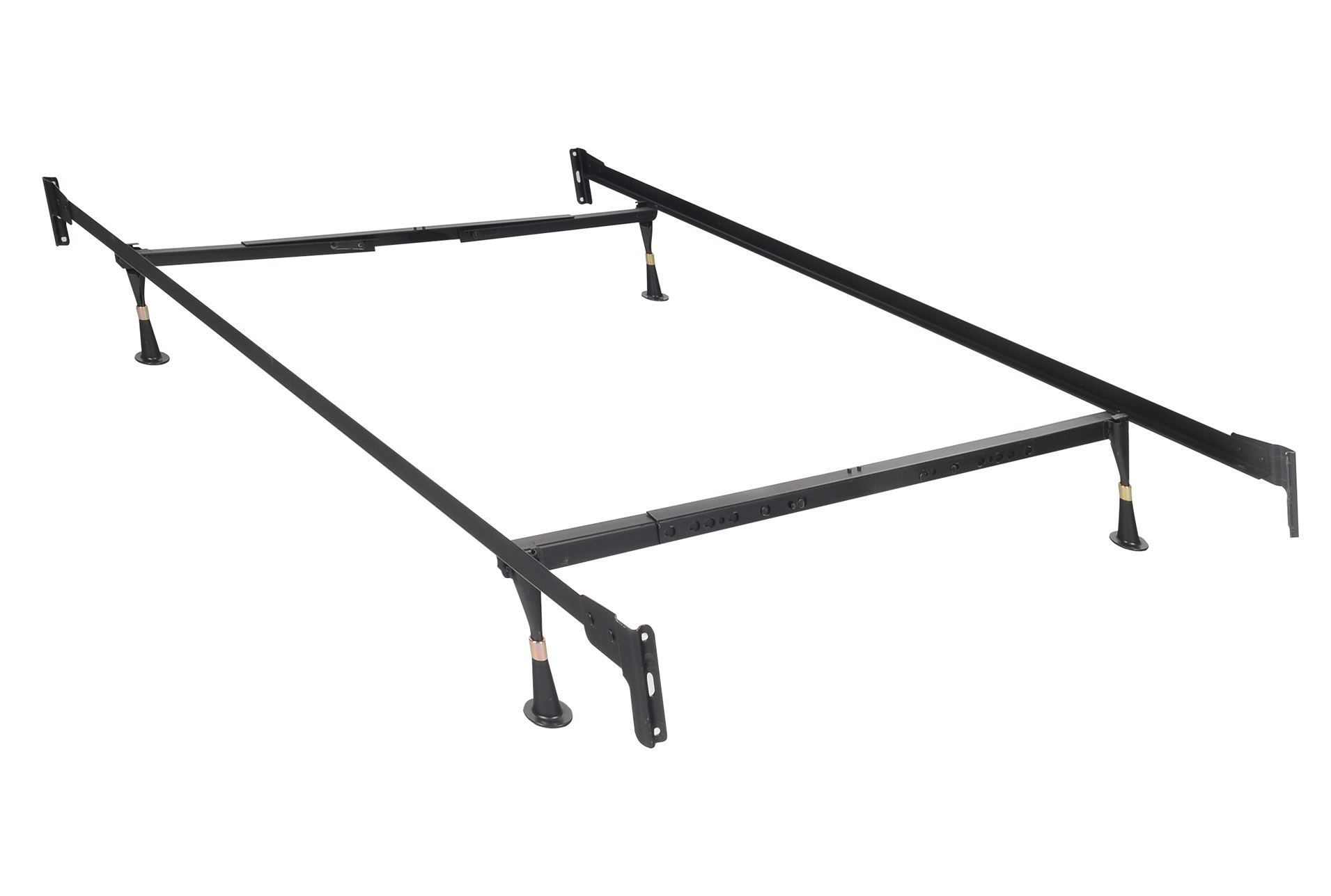 Twin Full Bed Frame 70 Full Bed Frame Full Bed Bed Frame Rails