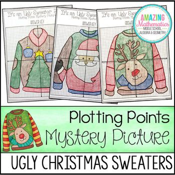 Pin On Christmas Resources Activities