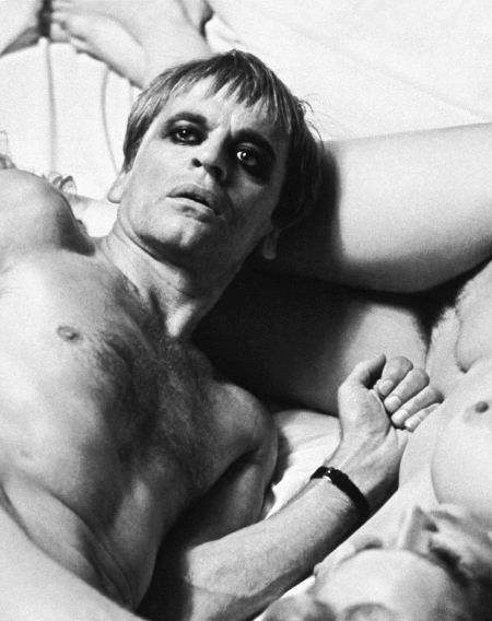 klaus kinski daughterklaus kinski jesus christus erlöser, klaus kinski young, klaus kinski gif, klaus kinski jesus christus, klaus kinski interview, klaus kinski pdf, klaus kinski ep, klaus kinski und romy schneider, klaus kinski wikipedia, klaus kinski daughter, klaus kinski fruits of passion, klaus kinski autobiography book, klaus kinski mein liebster feind