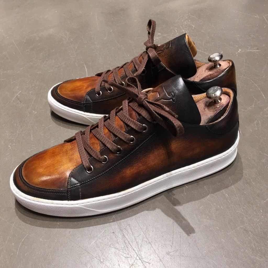 new products b046b a59ff JM Legazel Shoe Room, Stylish Men, Men Casual, Casual Shoes, Sneakers  Fashion