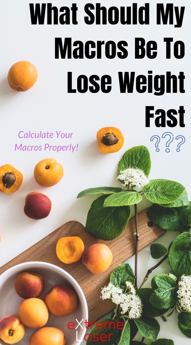 Very quick weight loss tips #weightlosshelp  | rapid weight loss diets that work#weightlossjourney #...