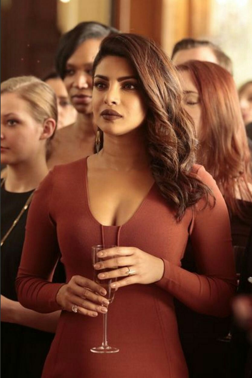 hot & sexy priyanka chopra | meet | pinterest | priyanka chopra