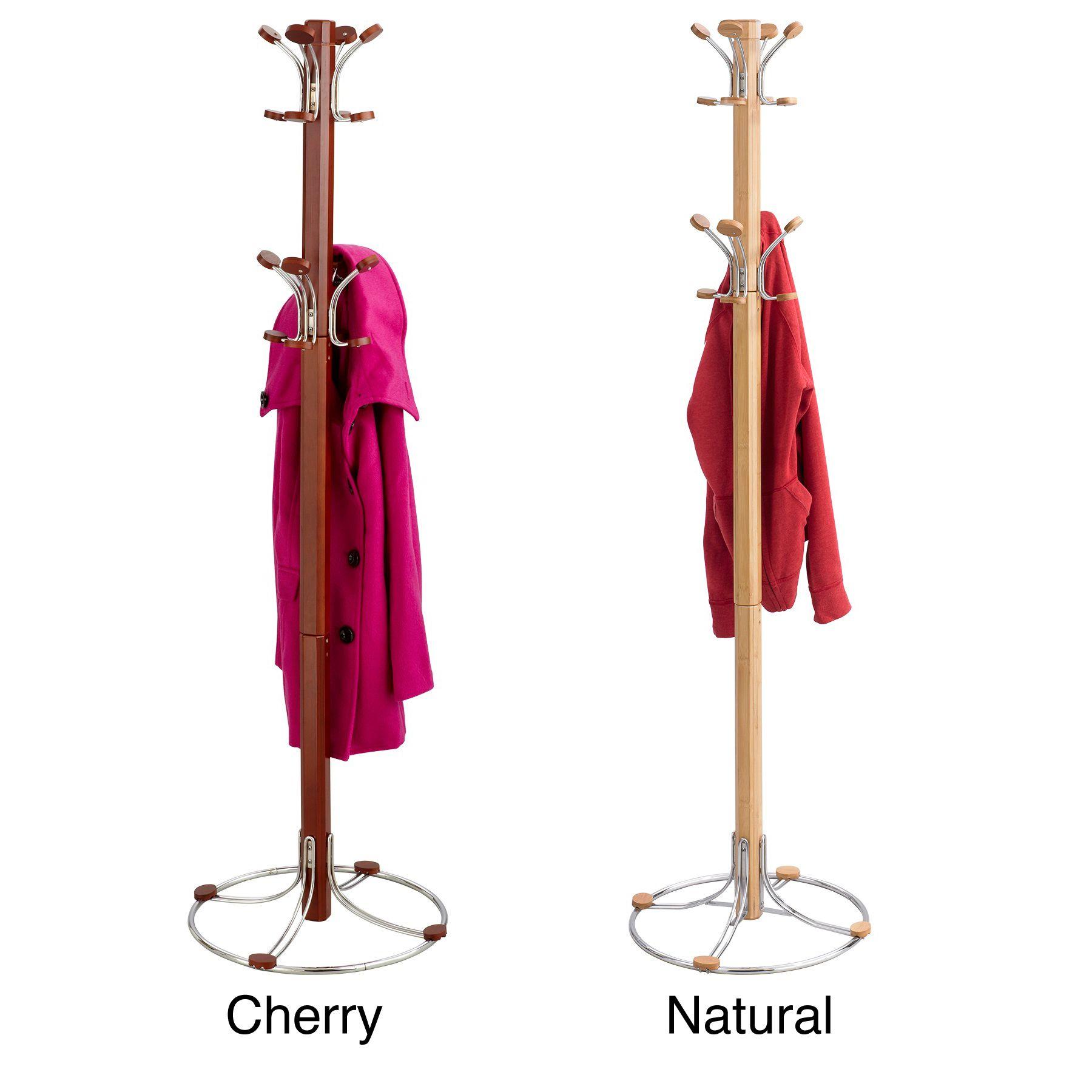 alba chromy coat tree. Coat Hanger Alba Chromy Tree E