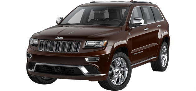 2014 Jeep Grand Cherokee Summit 4x4 Deep Auburn Pearl Coat Exterior Paint Grand Cany Jeep Grand Cherokee 2014 Jeep Grand Cherokee Jeep Grand Cherokee Limited
