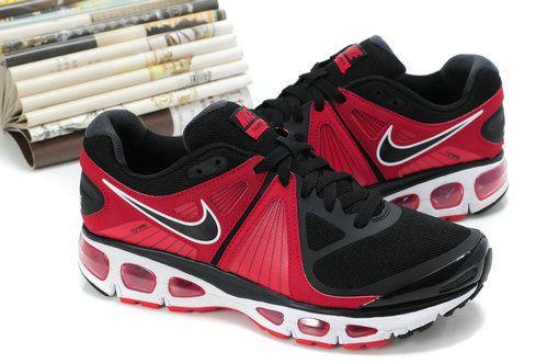 Nike Air Max 95 Frontera popular