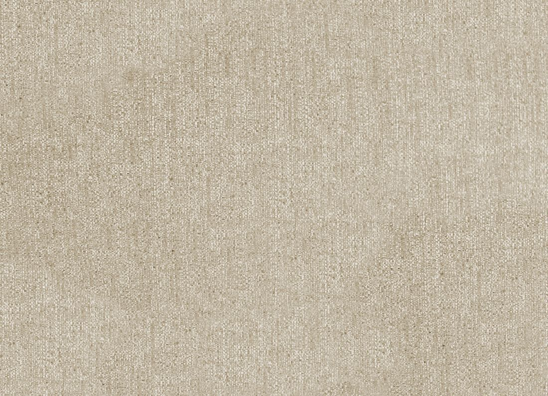 Beige And White Fabric Seamless 5 Design Sofa Texture Fabric