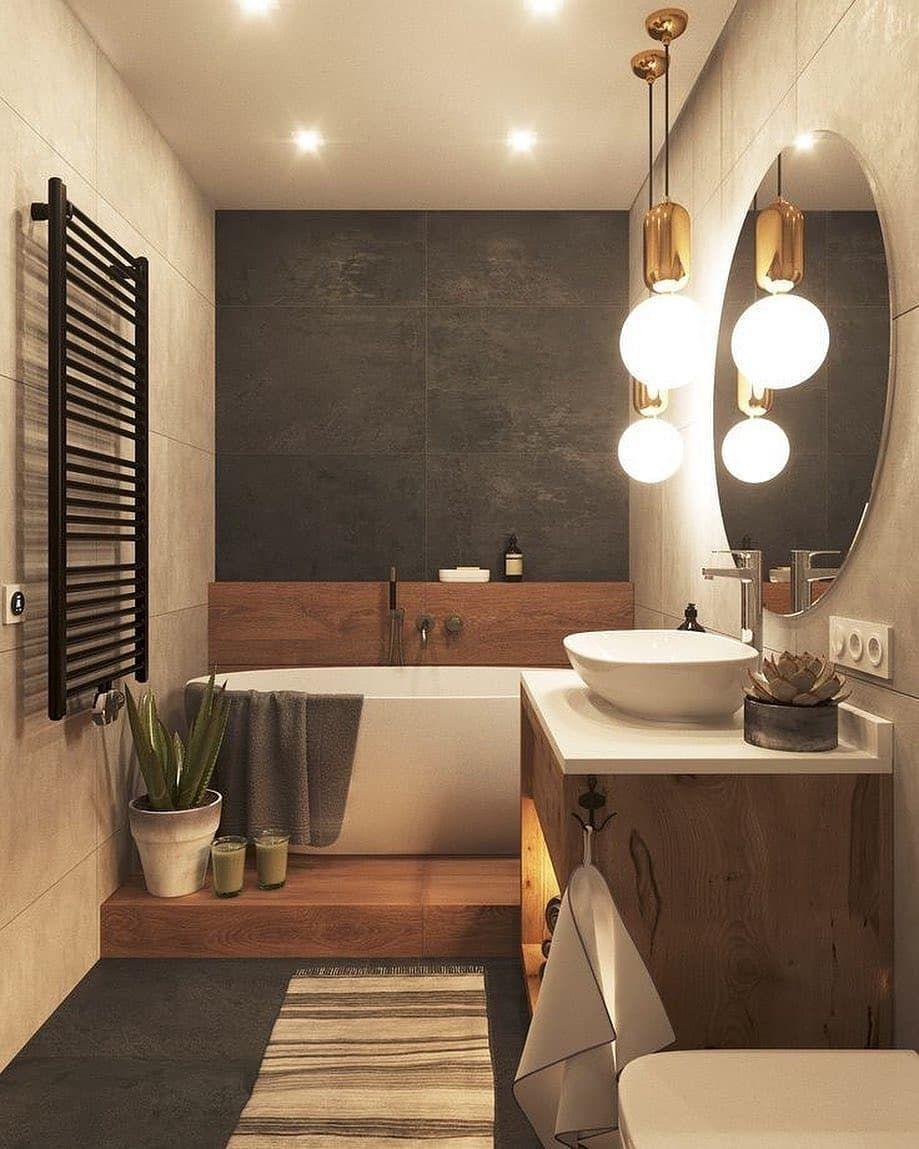 Olivra Homedecor On Instagram Bathroom Decor Follow Us Olivra Homedecor Follow Us Olivra Homedecor Home Decor Bathroom Decor Creative Home Decor Home decor bathroom pictures