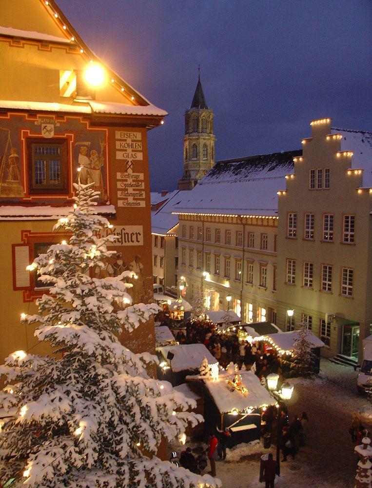 die sch nsten weihnachtsm rkte im schwarzwald schwarzwald tourismus reisen und schwarzwald