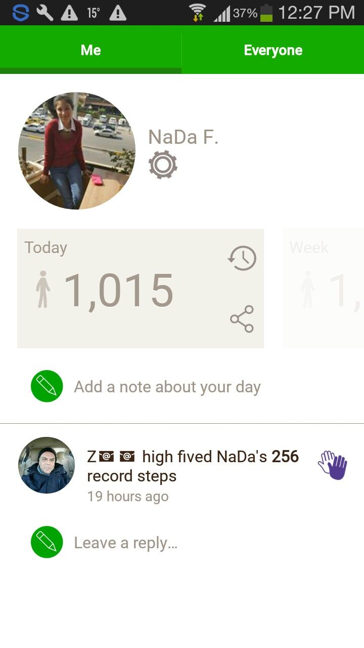 Running time  My health life style  Pinterest