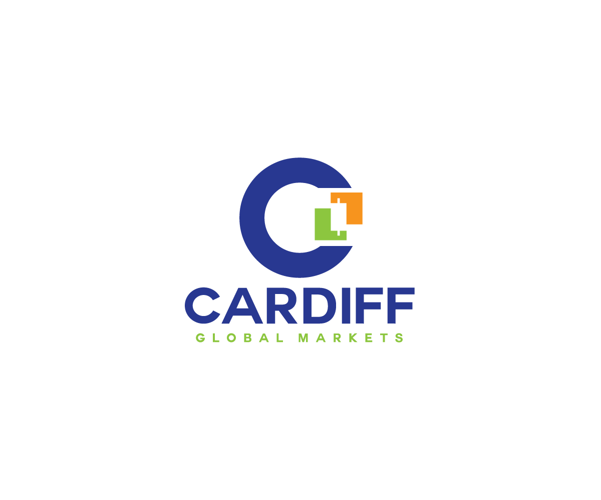 Cardiff Global Markets Is Located In Sydney Australia The Company Is Regulated By The Asic Fca And Cysec And Openly Accepts Cli Global Market Cardiff Global