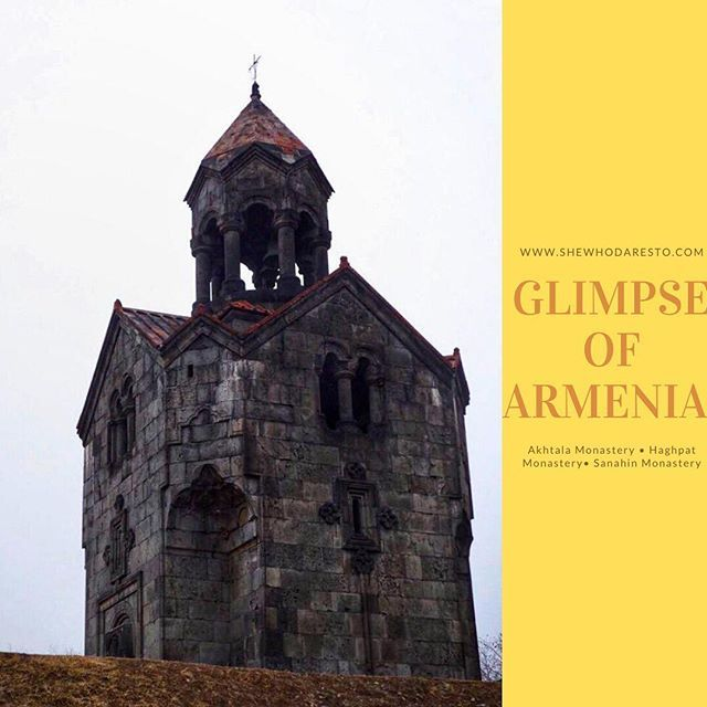 New blog is up! Glimpse of Armenia in the mountainous Caucasus Region. -link on bio👆- . . . . #shewhodaresto #shewhodarestoexplorearmenia  #unleashyourinnerwanderlust  #live #explore #capture #discover #armenia #caucasus #culture #history #nature #photography #leica #leicaphotography