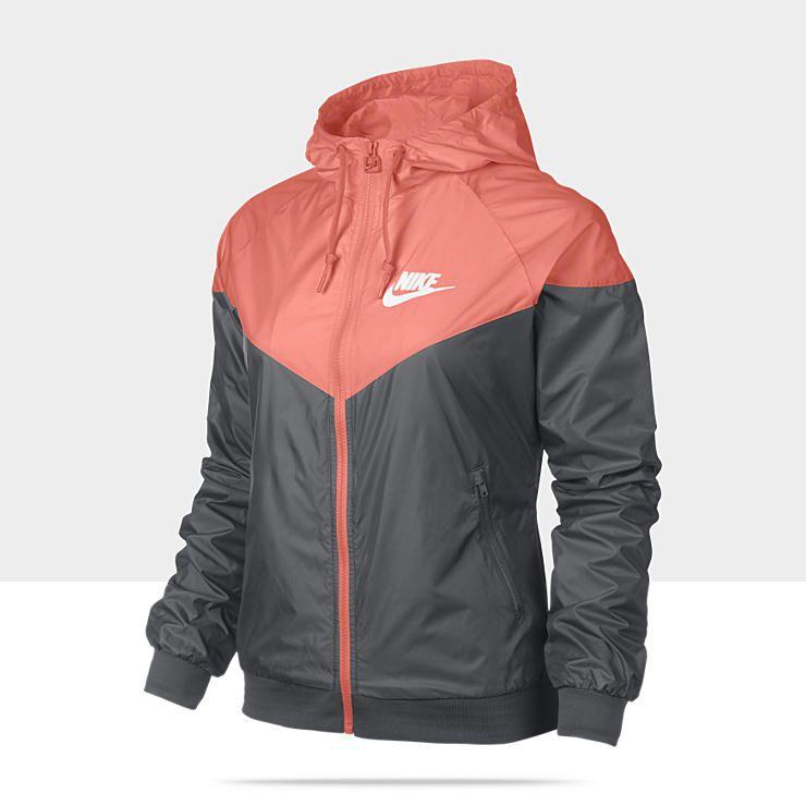 Women's Windrunner Nike JacketClothingShoesNike Nike Women's Windrunner ybgY7f6v