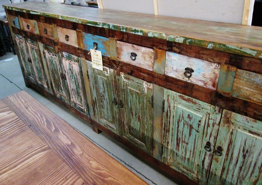 Shop Our Distressed Consoles, Cabinets And Unique Finds. Check Stores For  Availability.