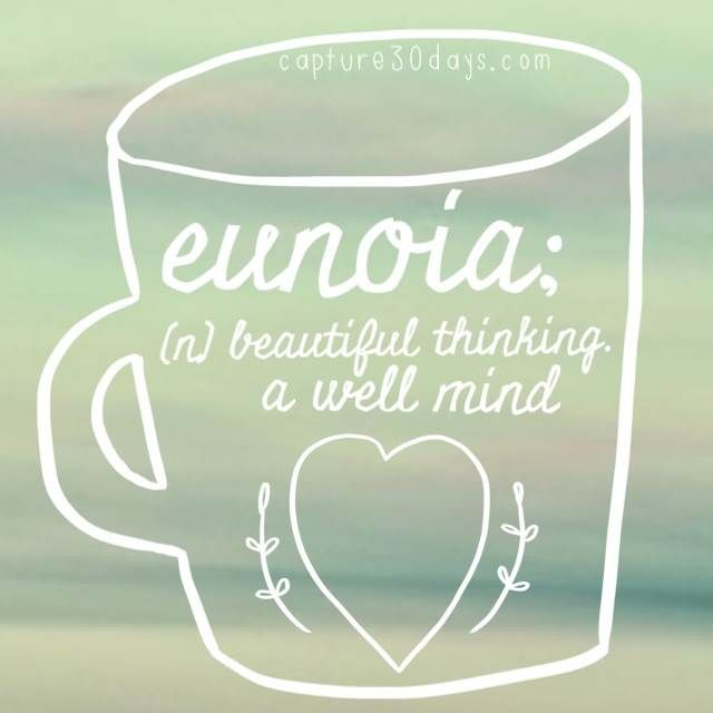 15 Of The Most Beautiful Words In The English Language | Quotables