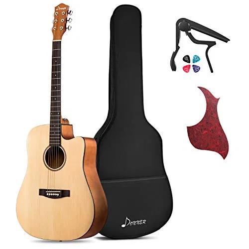 Pin On Instruments Music Stuffs