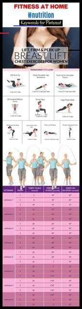Fitness at home #nutrition #seo #education. fitness motivation, fitness inspirat...  Fitness at home...