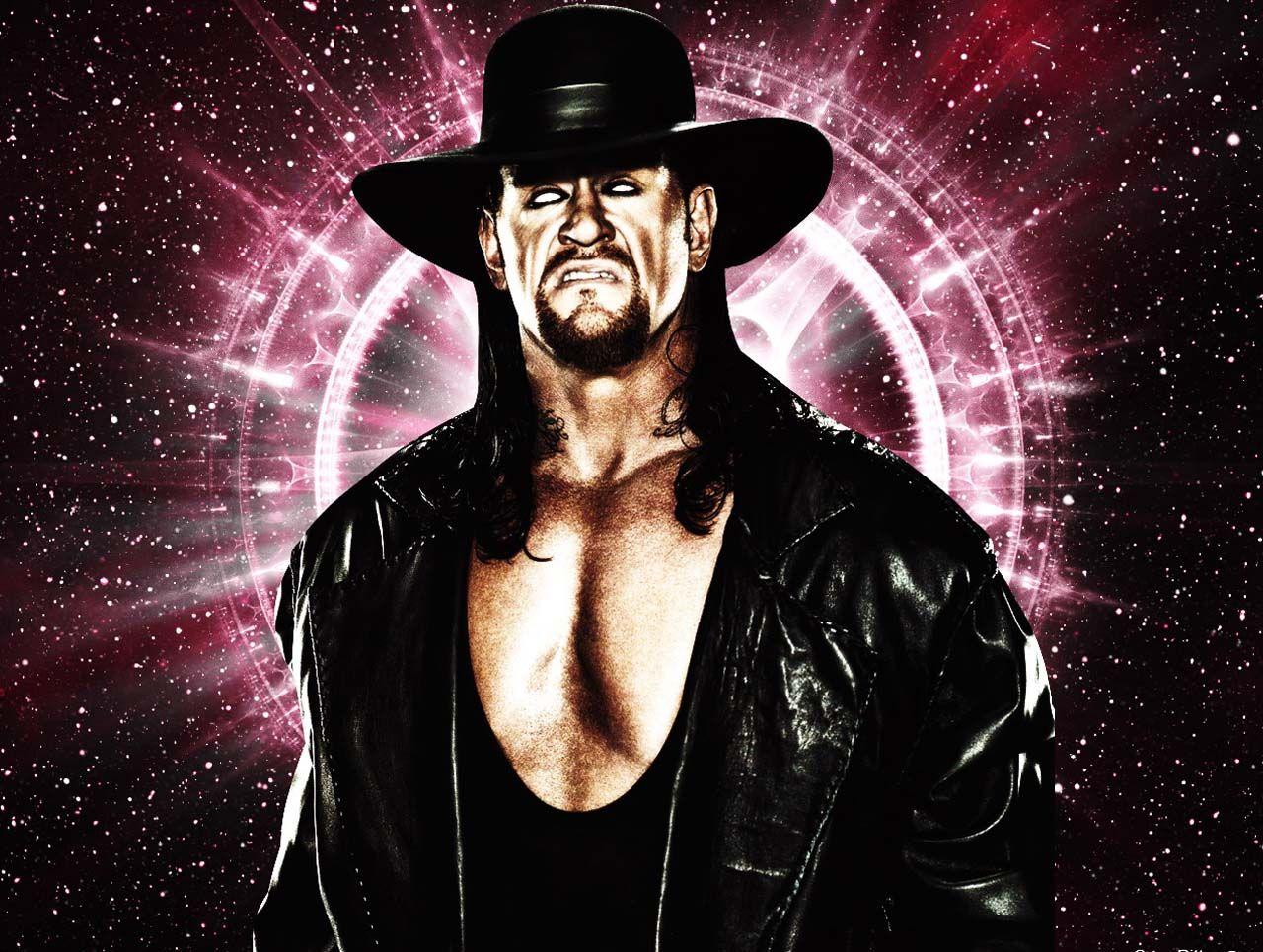 8chan Wallpaper: Undertaker Wallpapers 2015 HD - Wallpaper Cave