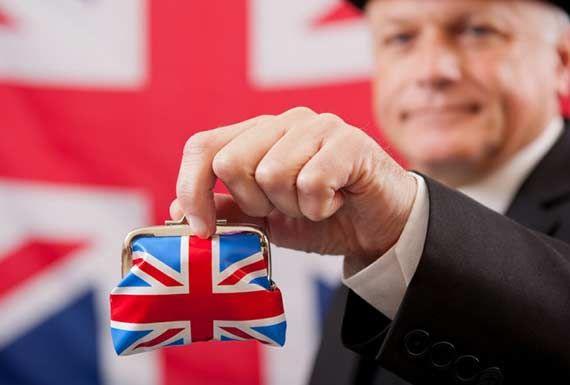 REACȚIA LIDERILOR EUROPENI DUPĂ CE MAREA BRITANIE A DECLANȘAT BREXIT