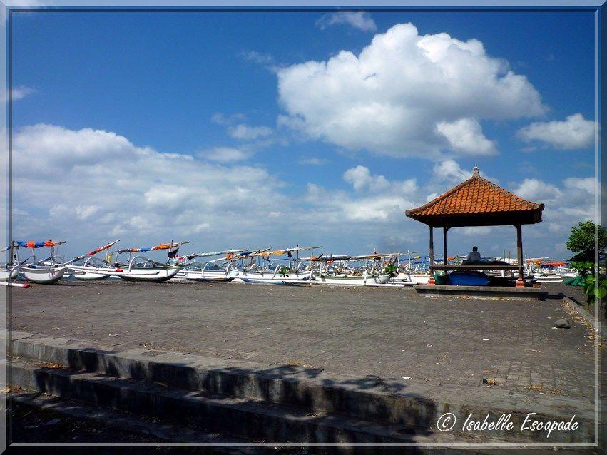 Bali - Près d'Alampura...  http://mistoulinetmistouline.eklablog.com/vadrouilles-a-l-etranger-p291895