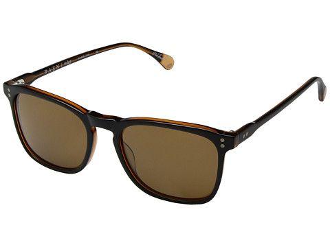 RAEN Optics Wiley from zappos.com. #sponsored# ...
