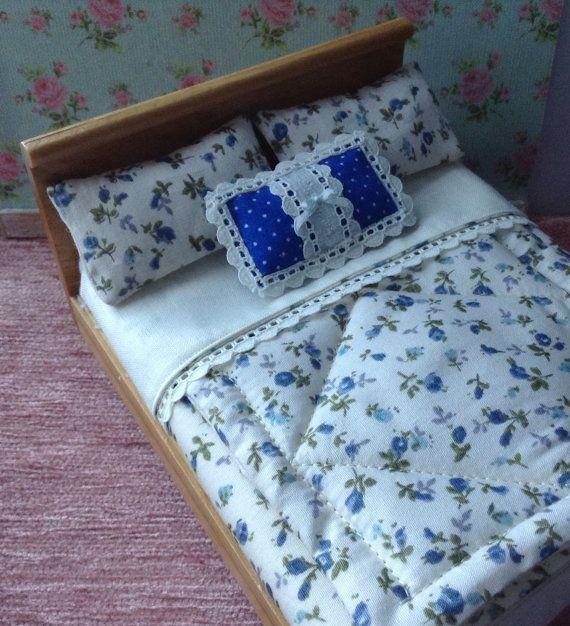 die besten 25 shabby chic betten ideen auf pinterest vintage betten vintage bett rahmen und. Black Bedroom Furniture Sets. Home Design Ideas