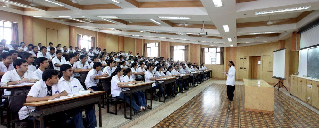 dental colleges Bangalore, admission 2017 dental colleges