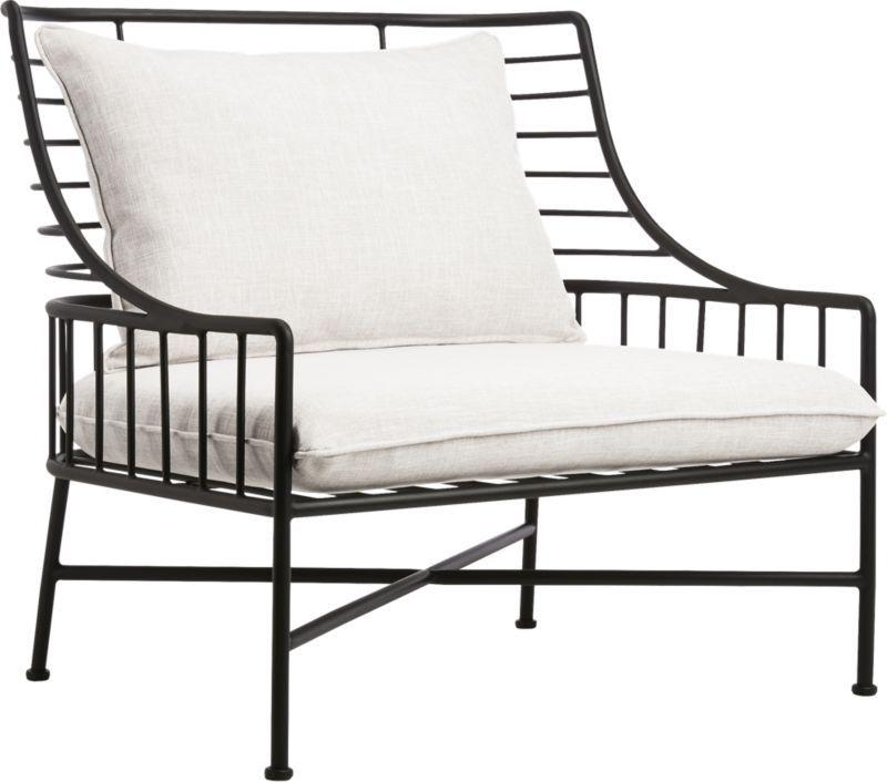 Incredible Breton Waterproof Chair Cover In 2019 Products Metal Cjindustries Chair Design For Home Cjindustriesco
