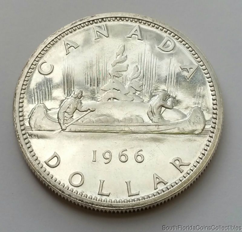 Beautiful Uncirculated 1966 Canada 800 Proof Like Silver Dollar With Images Silver Dollar Prices Silver Dollar Dollar