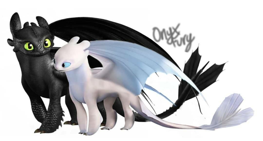 Pin By Major17 On How To Train Your Dragon Httyd Dragons How Train Your Dragon Dragon Dreaming