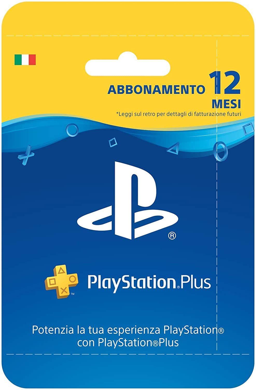Sony Playstation Plus Card 365 Smart Cards Amazon Co Uk Electronics Amazon Affiliate Link Cli Free Gift Card Generator Playstation Gift Card Generator