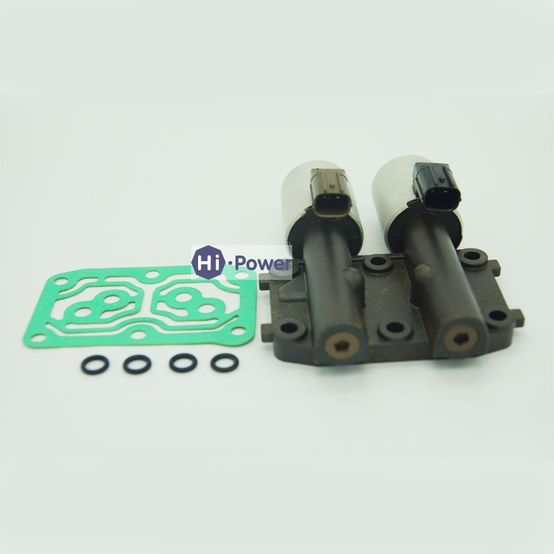 How Much Is A New Transmission >> New Transmission Solenoid 28260 Prp 014 For Accord Crv Element
