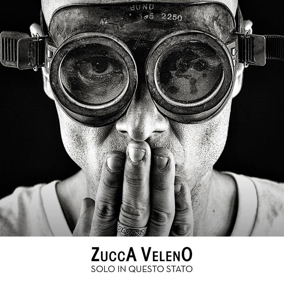 Cover Zucca Veleno