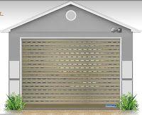 LẮP ĐẶT SỬA CHỮA CỬA CUỐN 24H CHUYÊN NGHIỆP NHẤT TP.HCM: Lắp Đặt & Sửa Chữa Cửa Cuốn Quận Bình Thạnh