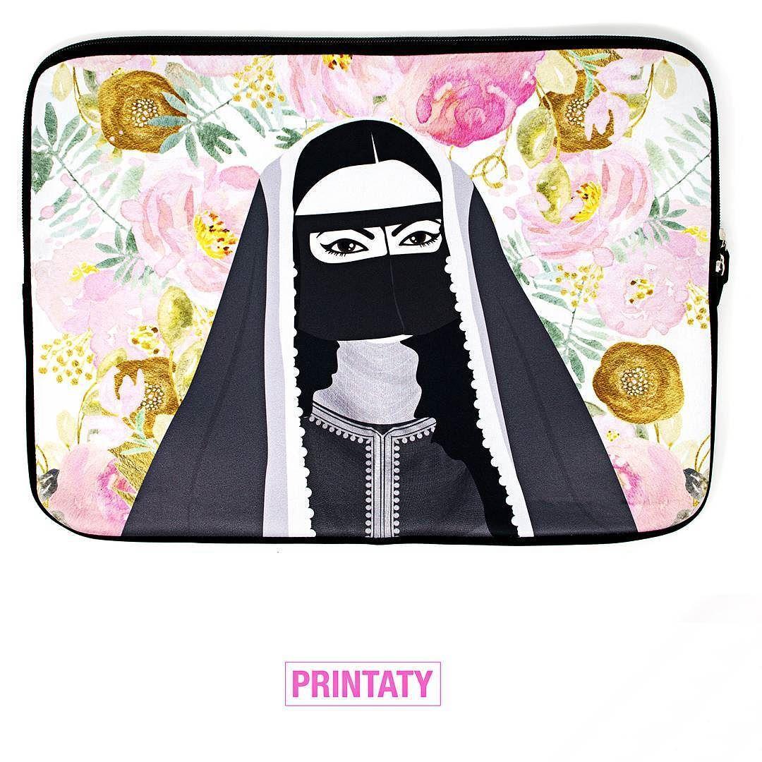 السعر 140 ريال ملفات حجم 15 انش للطلب الموقع Printaty Com او الواتساب 77071723 Bags Drawstring Backpack Backpacks
