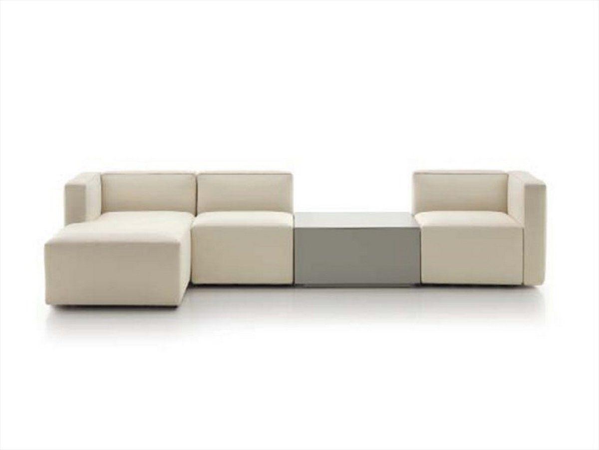 sectional-design-minimalist-sofa-design-ideas.jpg (1200×901) | decor ...