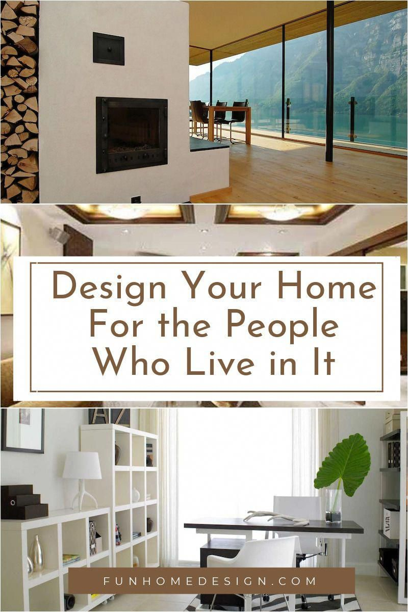 Home Designer For Mac Be Sure To Check Out This Helpful Article Interiorhomedesign Interiordesign