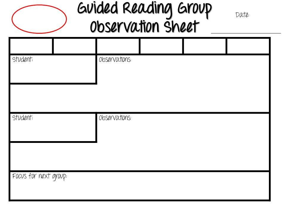 guided reading worksheets Termolak – Guided Reading Worksheets