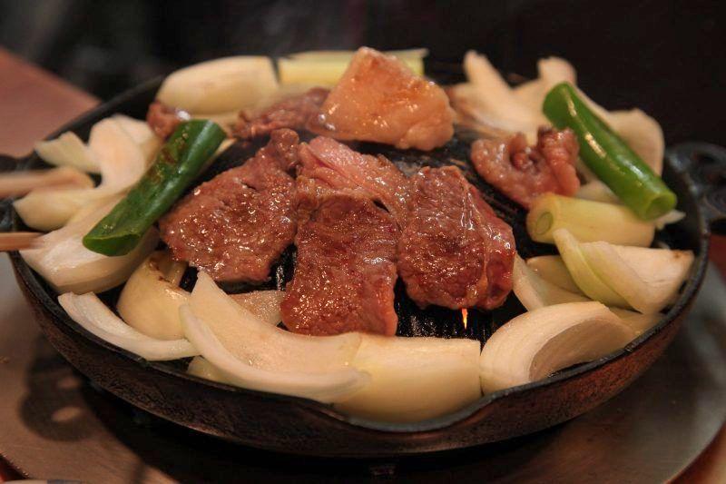 5 Hidangan Khas Hokkaido Yang Tidak Boleh Terlewatkan