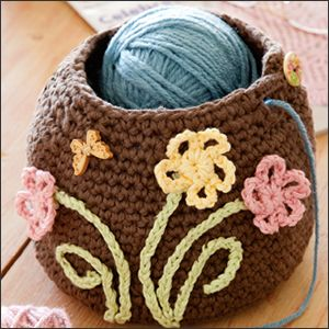 http://www.crochet-world.com/images/contents/BEGINNERs_LUCK_