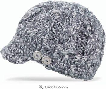 19d507cf854 Dakine Remix Women s Winter Hat - Click to enlarge