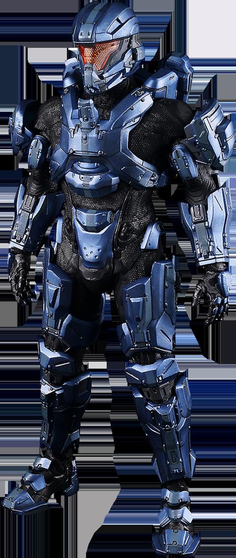 Halo Halo Unsc Spartan Gabriel Thorne Sixth Scale Figure B Halo Halo Spartan Unsc Halo