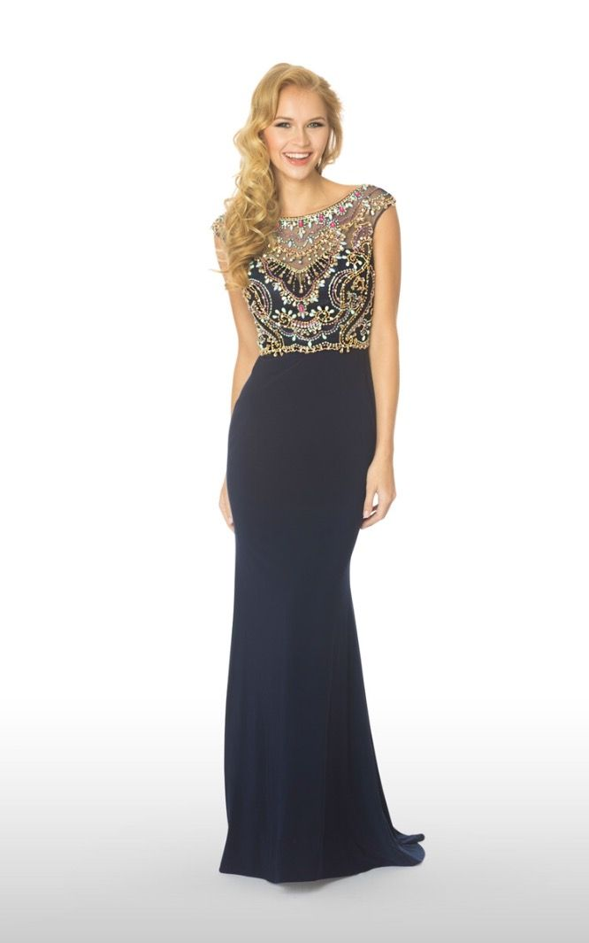 2Cute prom dress | Blossoms Prom | Pinterest | Formal dress stores ...